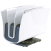 Устройство термопереплета документов Unibinder 8.4