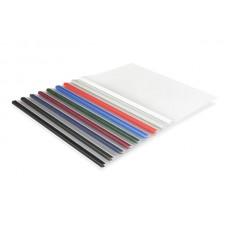 Пластиковые расходные материалы UniCover Plus
