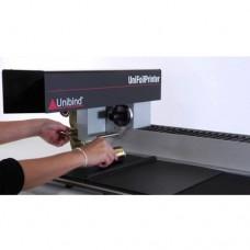 UniFoilPrinter — цифровая печать фольгой